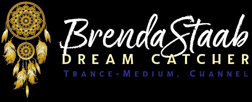 Brenda Staab